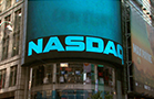 IPO Market is White Hot and Nasdaq is On-Track for Almost 200 Listings in 2014