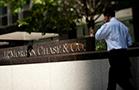 Jim Cramer: JPMorgan Chase Security Breach Is Reason to Look at Palo Alto