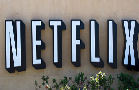 Jim Cramer Says the Big Issue for Netflix Is Expectations, Not HBO