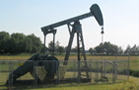 Energy Trader Sees Lower Oil Levels From Here Due to Supply Situation