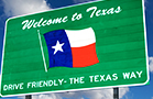 Texas Is More Than Just an Economy Based on Energy. It's Not the 1980s Anymore!