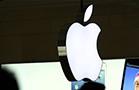 Cramer: Not Crazy for CAT but Buy Apple if It Sells Off on Report