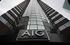 Bullish Calls for AIG, Micron Technology and Newmont Mining