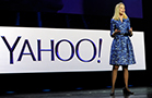 Jim Cramer Says Yahoo! Could Make a Big Buy, Shares Could Go to $60