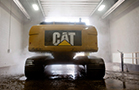 Jim Cramer's Take On Caterpillar's Earnings, Stock Buyback