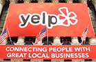 Jim Cramer Shares Insight on Yelp's Disappointing Guidance