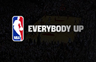 NBA's 'Everybody Up' Campaign Capitalizes on Growing Latino Population