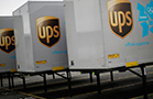 Jim Cramer: Holiday Shopping Season Will Bode Well For UPS