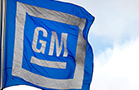 General Motors and Raytheon Partner With the U.S. Army for Soldier Job Placement