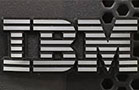 Stephanie Link: New Data Deal is Good for IBM, Better for Twitter