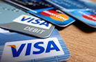Jim Cramer: Visa and MasterCard Totally Deliver with Quarterly Results