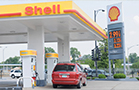 Jim Cramer Says Forego Chevron and Exxon for Royal Dutch Shell