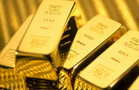 NYMEX Trader: Gold Will Be Under Pressure Until These Dynamics Change