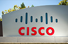 Jim Cramer: How Net Neutrality Affected Cisco's Bottom Line
