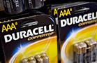 Cramer: Berkshire's $4.7B Acquisition of Duracell is a Good Deal