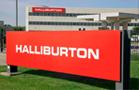 Cramer: 'Incredible' if DOJ Allows Baker Hughes-Halliburton Merger