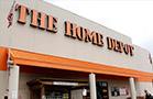 Jim Cramer: Great Quarter for Home Depot Despite Mixed Earnings