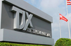 Jim Cramer: TJX Weakness Due to Unfavorable FX Exposure in Europe