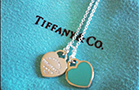 Jim Cramer: Tiffany Domestic Same-Store Sales Make Up for Earnings Miss