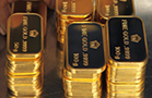Gold Needs to Hold $1,200 Then $1,230 Could Be the Next Stop