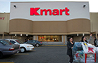 One Reason Why Kmart Is Failing Is Because it Can't Sell Food