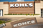 Is Kohl's at Risk of Unwrapping a Lump of Coal for Investors?