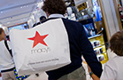 Macy's Enters the Holiday Season Using a Same-Day Delivery Service