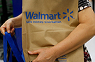 Walmart's Number One Problem Has Little to Do With the Holidays