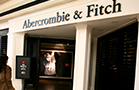 Abercrombie & Fitch Has a Series of Challenges Ahead, but One Is Big