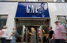 Gap's Holiday Outlook is Cloudy, and it Has Nothing to Do With Sweaters