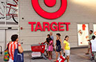 Target Has Suddenly Become Cool Again to Consumers and Investors