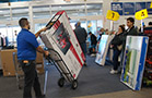 Best Buy's Holidays Start With Strong Sales of Pricey Technology