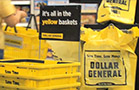 Stephanie Link: Dollar General Has Tailwinds as a Stand Alone Company or With Family Dollar