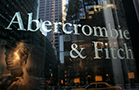 Jim Cramer: Change at Abercrombie & Fitch Not Enough to Buy Stock