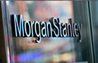 Jim Cramer and Stephanie Link Explain Why They Like Morgan Stanley