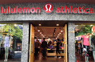 Jim Cramer Says Lululemon Athletica Is Poised for a Takeover in 2015