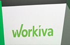 Pure-Play, Cloud-Based Workiva Debuts on the New York Stock Exchange