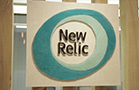 New Relic Is the Latest Big Data Software Analytics Company to IPO