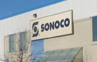 Sonoco Products Is a Top Dividend Stock for 2015: David Peltier
