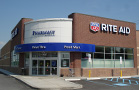 Jim Cramer: Rite Aid Earnings Prove its Business Model Is Strong
