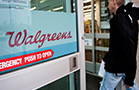 Cramer: If Walgreen Sells Off on Earnings, That's a Chance to Buy
