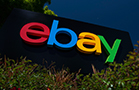 Jim Cramer: It's the Best of Times and the Worst of Times for eBay