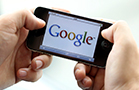 Jim Cramer on Google's Move Into the Wireless Phone Business