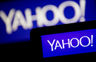 Jim Cramer: Yahoo!'s Marissa Mayer Is Best Performer in Sector