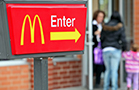 Jim Cramer: McDonald's Incoming CEO a 'Major Game Changer'
