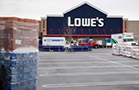 Jim Cramer and Jack Mohr Discuss Why Lowe's is a Buy Post-Earnings