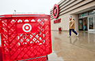 Jim Cramer: New Target CEO Is Returning the Retailer to its Roots