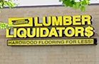 Cramer: Lumber Liquidators Will Continue to Suffer, I Like Splunk