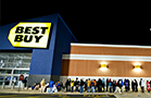 Jim Cramer: I Regret Missing the Boat on Best Buy (BBY)