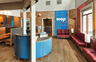 Inside DineEquity's Plans to Completely Transform IHOP and Applebee's